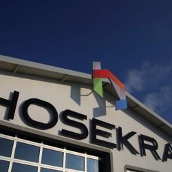 hosekra_strehe_za_srecne_ljudi_25
