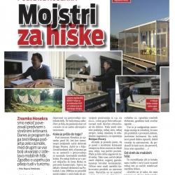 bistriske_novice_Junij_2019