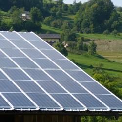 Fotovoltaika-EH