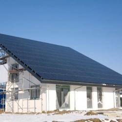 Novogradnje s Elektro Hosekra