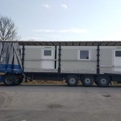 kontejner_hosekra_box_transport