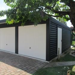 dvojne_garaze_z_nadstreski_nad_vrati_00011