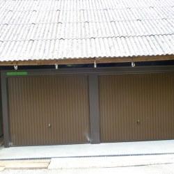 dvojne_garaze_hosekra_200105