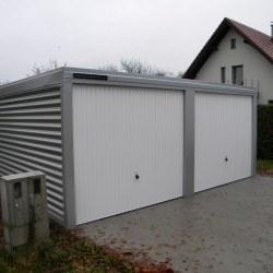 dvojne_garaze_hosekra_20011