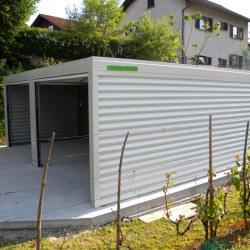 dvojne_garaze_hosekra_20078