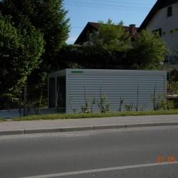 dvojne_garaze_hosekra_20084