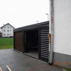 dvojne_garaze_hosekra_20088