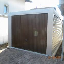 enojne_garaze_hosekra_100110
