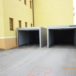 enojne_garaze_hosekra_10086