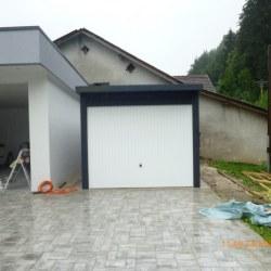enojne_garaze_hosekra_10096