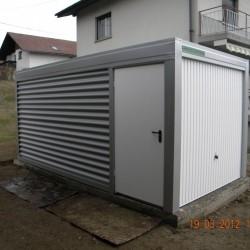 enojne_garaze_hosekra_100111