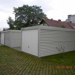 enojne_garaze_hosekra_100113