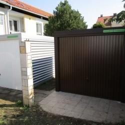 enojne_garaze_hosekra_100152