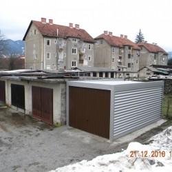 enojne_garaze_hosekra_10022