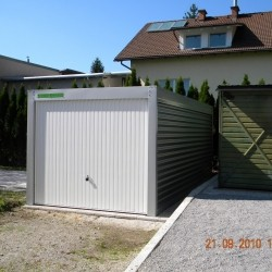 enojne_garaze_hosekra_10047