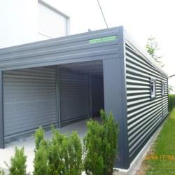 garaze_hosekra_po_narocilu_90010