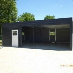 garaze_hosekra_po_narocilu_90042
