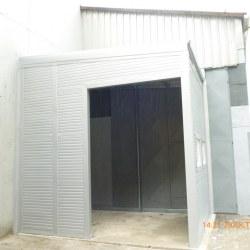 garaze_hosekra_po_narocilu_90044