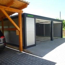 garaze_hosekra_po_narocilu_90082
