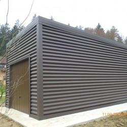 garaze_hosekra_po_narocilu_90017