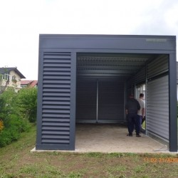 garaze_hosekra_po_narocilu_90021