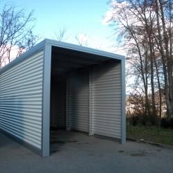 garaze_hosekra_po_narocilu_90035