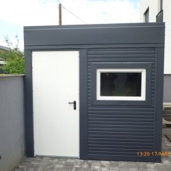 garaze_hosekra_po_narocilu_90043