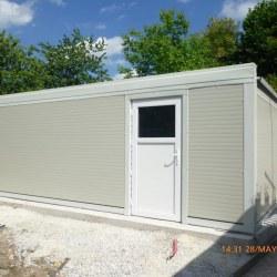 garaze_hosekra_z_izolacijo_60010