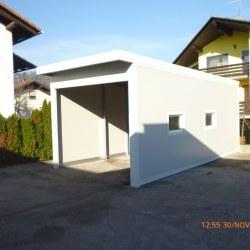garaze_hosekra_z_izolacijo_60018