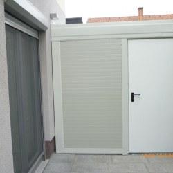 garaze_hosekra_z_izolacijo_60020