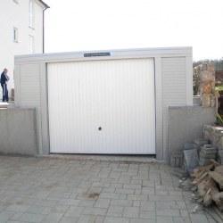 garaze_hosekra_z_izolacijo_60022