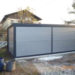 garaze_hosekra_z_izolacijo_60023