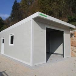 garaze_hosekra_z_izolacijo_60025