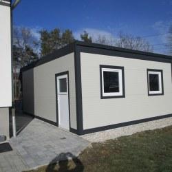 garaze_hosekra_z_izolacijo_60026