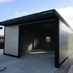 garaze_hosekra_z_izolacijo_60027