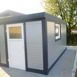 garaze_hosekra_z_izolacijo_60033