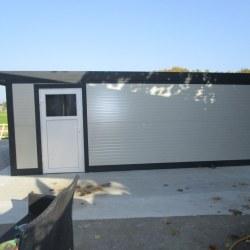 garaze_hosekra_z_izolacijo_60037