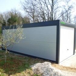 garaze_hosekra_z_izolacijo_60040