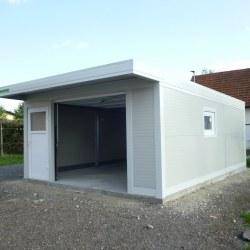 garaze_hosekra_z_izolacijo_60042