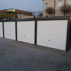 garaze_hosekra_z_izolacijo_6005