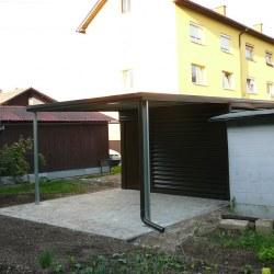 garaze_hosekra_z_nadstreskom_100023