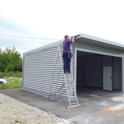 garaze_hosekra_z_nadstreskom_100024