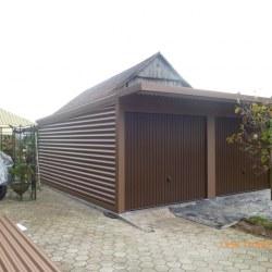 garaze_hosekra_z_nadstreskom_100025