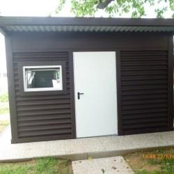 garaze_hosekra_z_nadstreskom_100028