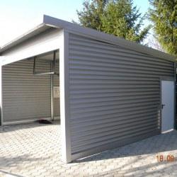 garaze_hosekra_z_nadstreskom_100036