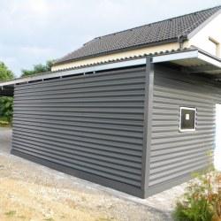 garaze_hosekra_z_nadstreskom_100044