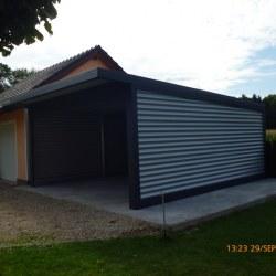 garaze_hosekra_z_nadstreskom_100053