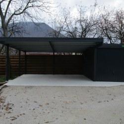 garaze_hosekra_z_nadstreskom_100057