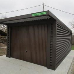 garaze_hosekra_z_nadstreskom_100058