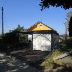garaze_hosekra_z_nadstreskom_100062